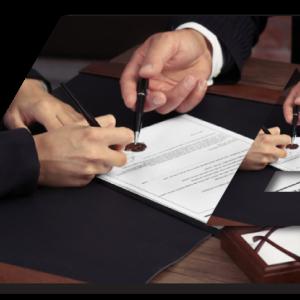 derecho civil comercial leggal abogados