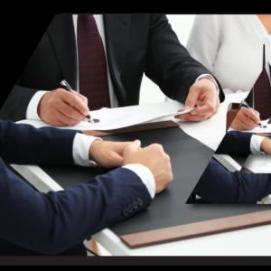pro bono cuota litis leggal abogados
